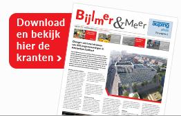 Lees Bijlmer & meer online