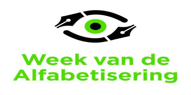 Workshop Nederlandse spreekvaardigheid