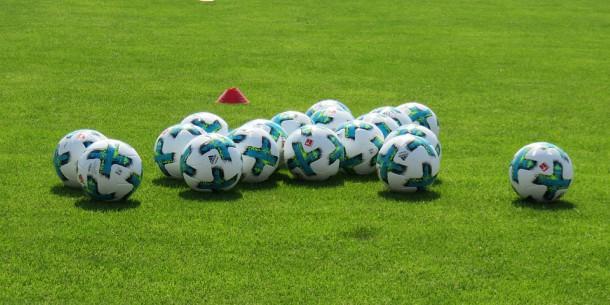 Zuidoost start inzamelactie voor sportende jeugd