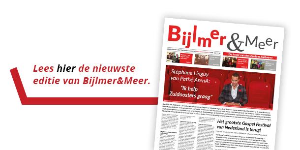 Bijlmer&Meer