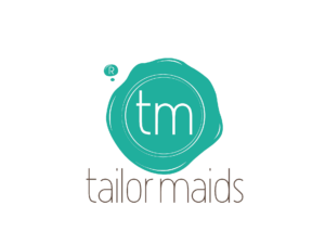 Logo TailorMaids