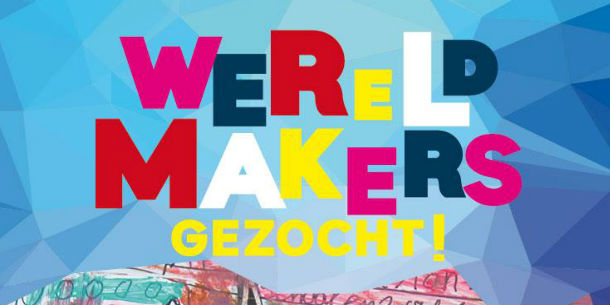 Wereldmakers 2