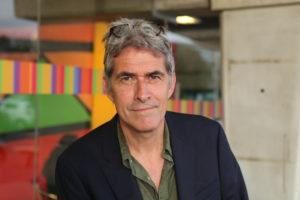 Bijlmer&Meer Frans de Vries