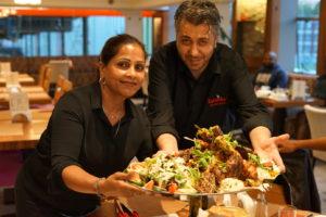 Restaurant Istanbul Bijlmer&Meer