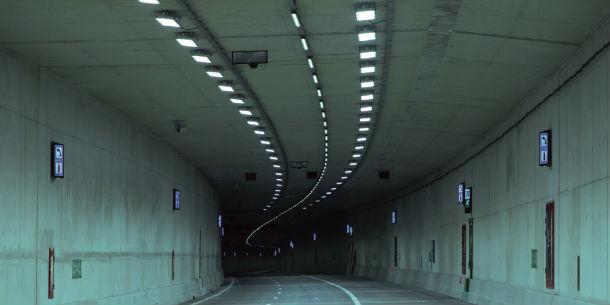 Metro Movies