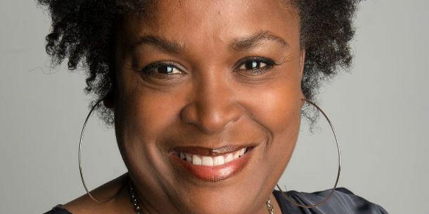 Ondernemer van de maand: Chantal Cooper