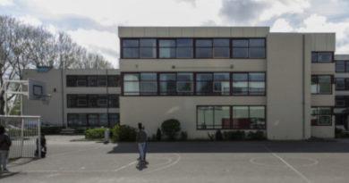 Bindelmeer College: Veiligheid is de verantwoordelijkheid van de community