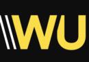Western Union bedankt hulpverleners en essentiële werknemers met 50 procent korting