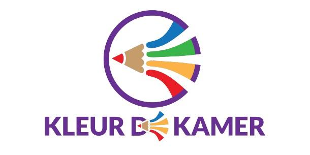 Nieuw initiatief 'Kleur de Kamer' moet diversiteit in parlement brengen