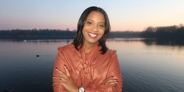 UPRISE ZO: Siomara de Getrouwe-Spalburg, eigenaresse van SiOW Organisatieadvies & Training