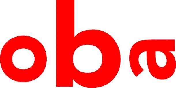 OBA Belastingdagen: gratis hulp bij je belastingaangifte